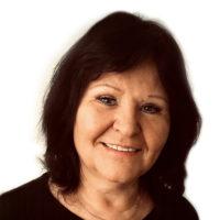 Alena Kubinčanová